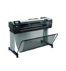 HP Inc. DesignJet T830 MFP (p)
