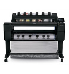 HP Inc. DesignJet T1530 Printer (36'')