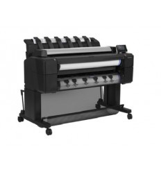 HP Inc. DesignJet T2530 PS MFP (p)