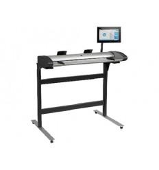 HP Inc. Production Designjet SD Pro Scanner 44''