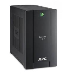 APC by Schneider Electric APC Back-UPS 750VA