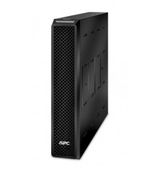 APC by Schneider Electric APC Smart-UPS SRT battery pack