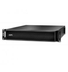 APC by Schneider Electric APC Smart-UPS SRT RM battery pack
