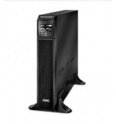 APC by Schneider Electric 2200ва для серверных систем APC Smart-UPS SRT RM