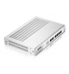 ZYXEL NXC2500 WLAN Controller 8-64 AP