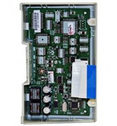 Ericsson-LG для телефонного аппарата Fullduplex Speaker phone module