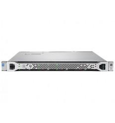 HP Proliant DL360 Gen9 E5-2630v3 Rack (1U)
