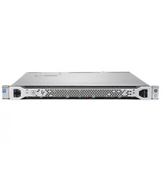 HP Proliant DL360 HPM Gen9 E5-2650v3 Rack (1U)