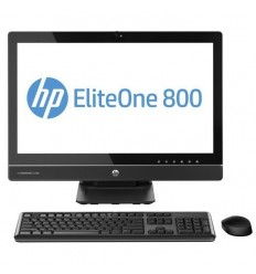 HP EliteOne 800 G1 AiO Touch 23 Core i7-4790S