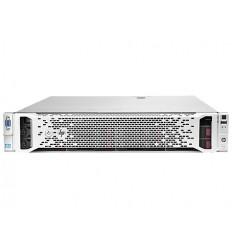 HPE 32GB microSD Enterprise Mainstream Flash Media Kit