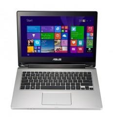 ASUS Flip Book TP300LD-C4124H Core i5-5200