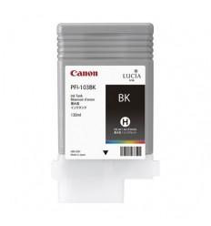 Canon PFI-103BK Black для IPF5100 & IPF6100