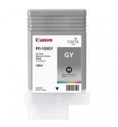 Canon PFI-103GY Grey для IPF5100 & IPF6100