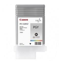 Canon PFI-103PGY Photo Grey для IPF5100 & IPF6100