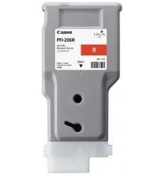 Canon PFI-206 R Red для iPF6400