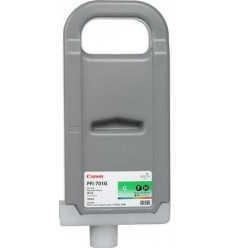 Canon PFI-701G Green для IPF-8000