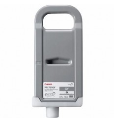 Canon PFI-701GY Grey для IPF-8000