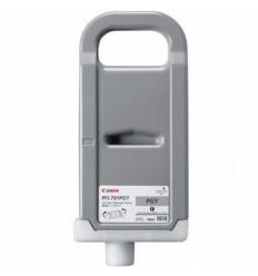 Canon PFI-701PGY Photo grey для IPF-8000