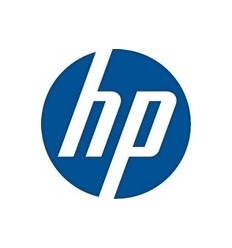 HP 1TB 2.5'' (SFF)