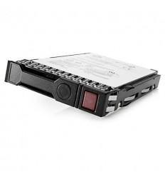 HP 240GB 2.5'' (SFF)