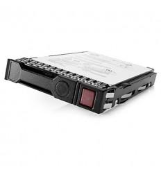 HP 480GB 2.5'' (SFF)