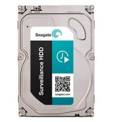 Seagate HDD SATA Seagate 1000Gb (1Tb)