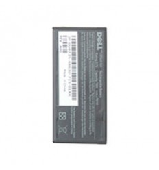Dell Battery Kit for PERC 5