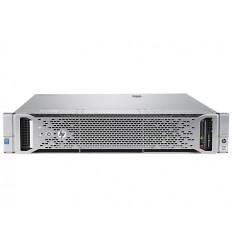 HP Proliant DL380 Gen9 E5-2620v3Rack (2U)