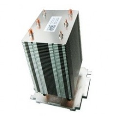 Dell EMC DELL Heat Sink for Additional Processor for R730xd