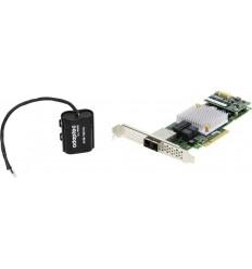 Adaptec ASR-8885Q (PCI-E v3 x8)