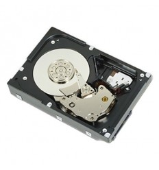 Dell 1TB LFF 3.5'' NLSAS 7.2k 6Gbps HDD Hot Plug for G13 servers