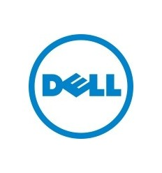Dell 1TB SFF 2.5'' SATA 7.2k 6Gbps HDD Hot Plug for G13 servers (analog 400-AEFD)