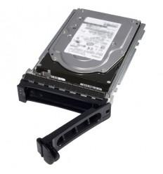 Dell 4TB LFF 3.5'' NLSAS 7.2k 6Gbps HDD Hot Plug for G13 servers (analog 400-AEGH)