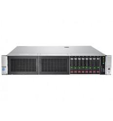 HP Proliant DL380 HPM Gen9 E5-2690v3 Rack (2U)
