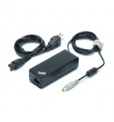 Lenovo для ноутбука ThinkPad 90W AC Adapter - EU Power Cord (Think L)