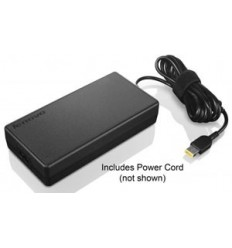 Lenovo ThinkPad 170W AC Adapter (slim tip)