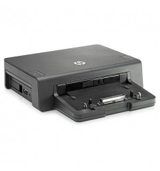 HP Inc. Docking Station Advanced 230W (Zbook15)