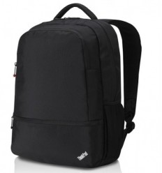 Lenovo ThinkPad Essential BackPack (up to 15)
