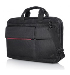 Lenovo для ноутбука ThinkPad Professional Topload Case (up to 15)