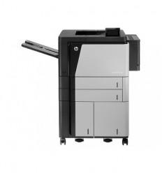 HP Inc. LaserJet Enterprise 800 Printer M806x+ (A3)