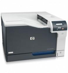HP Inc. Color LaserJet Professional CP5225 Printer (A3)