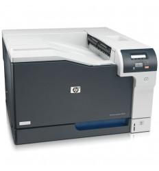 HP Inc. Color LaserJet Professional CP5225n Printer (A3)