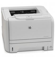 HP Inc. LaserJet P2035 (A4)