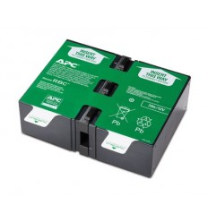 APC by Schneider Electric APC Replacement Battery Картридж 123