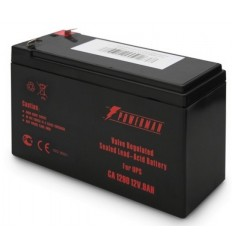 Powerman Battery for UPS 12V