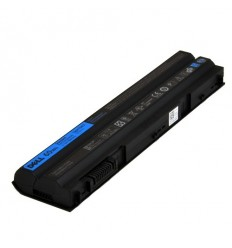Dell EMC li-ion Battery E5430