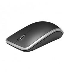 Dell EMC для ноутбука Mouse WM514 Wireless Black