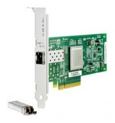 HPE FCA 81Q 8Gb FC Host Bus Adapter PCI-E for Windows
