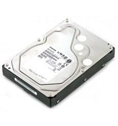 Toshiba Enterprise HDD 3.5'' SATA 1000Gb