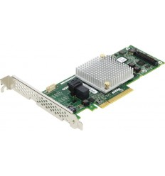 Adaptec Microsemi Adaptec ASR-8405 (PCI-E v3 x8)